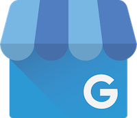 googlebusinesslogo